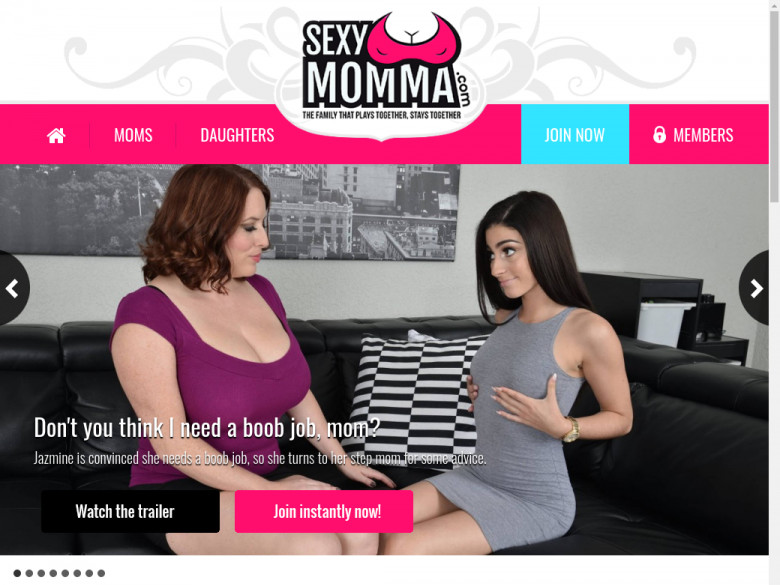Remarkable, rather lesbian sexy momma agree, rather