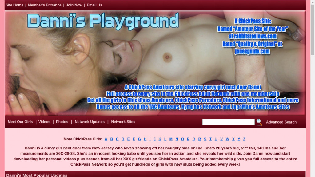 Tagged: hardcore sex account